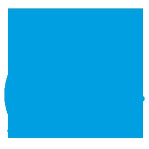 Prophylaxe Parodontose Zahnhygiene