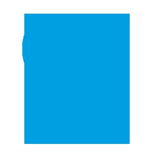 Wurzelkanalbehandlung Endodontie