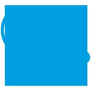 Zahnarzt Bremen Prophylaxe Termin