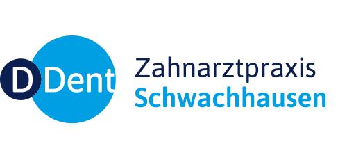 Zahnarztpraxis Schwachhausen Logo