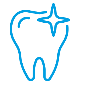 Zahnrestauration Zahnschmerzen Gesunde Zaehne