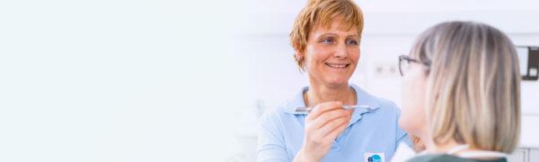 Zahnmedizin Stellenanzeigen Schwachhausen